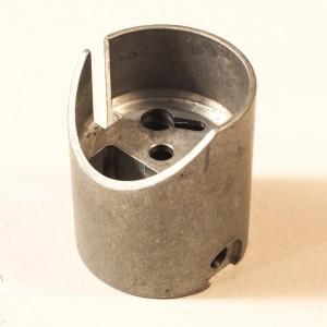 Volet de gaz ou boisseau pour M18.19.20 cote22.6 reparation