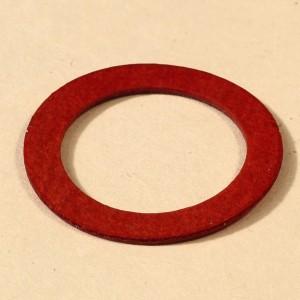 Rondelle joint pour M18.19.20.22.23.5.25