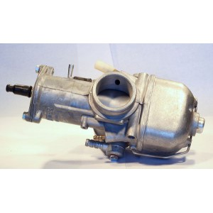 carburateur de 36 moteur 2 tps cross trial enduro annee 80