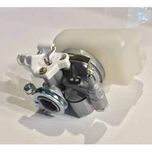 carburateur peugeot 103ZF D12G 181