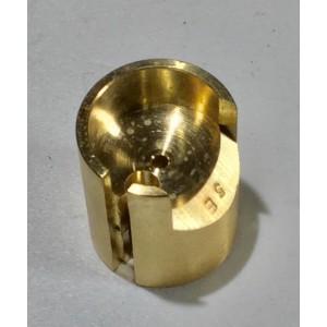Volet de gaz ou boisseau pour M22.23.5.25