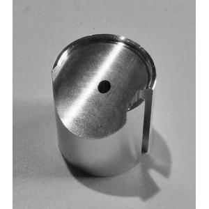 Volet de gaz ou boisseau pour M.20 cote 22.7  reparation