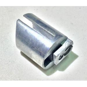 Vis +joint cache gicleur de ralenti