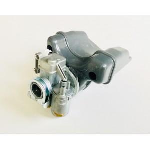 carburateur E12G 738 peugeot 104 TSA GT10