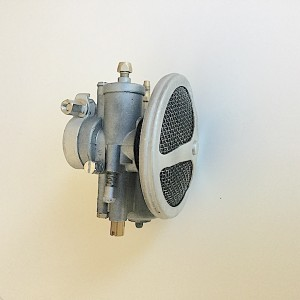 carburateur restauré GURTNER