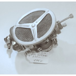 motobecane Z22C M22 garanti 3 mois