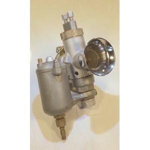 carburateur restauré AMAC 4/012 G 3 mois
