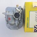 carburateur AR2-8.7 - 679 motobecane 40