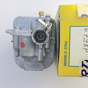 carburateur AR2 8.7 679 motobecanne 40